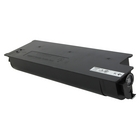 Toshiba E STUDIO 6508A Black Toner  Cartridge (Genuine)
