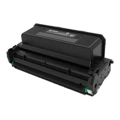 Genuine Xerox Phaser 3330 Black Toner Cartridge