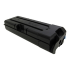 Copystar CS9002i Black Toner Cartridge (Genuine)