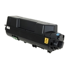 Kyocera ECOSYS P2040dw Black Toner Cartridge (Genuine)