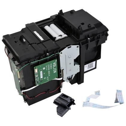 HP CR357-67073 Maintenance Kit #2 (large photo) ...