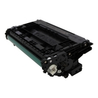 HP LaserJet Enterprise M608x Black Toner  Cartridge (Genuine)
