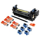 HP LaserJet Enterprise M609dn Fuser Maintenance Kit - 110 / 120 Volt (Genuine)