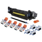 HP LaserJet Enterprise MFP M632fht Fuser Maintenance Kit - 110 / 120 Volt (Genuine)