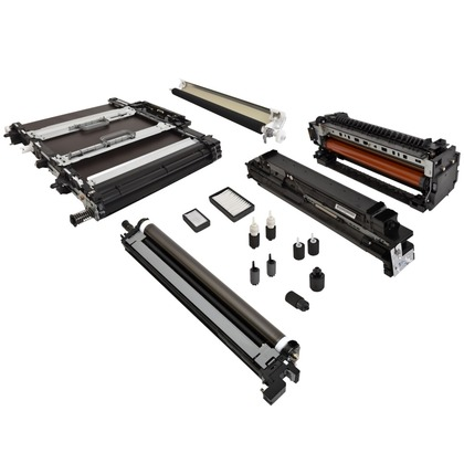 600K Maintenance Kit for the Kyocera TASKalfa 5053ci (large photo)