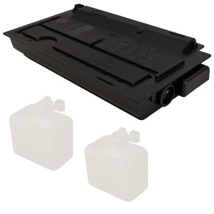 Kyocera TASKalfa 3212i Supplies and Parts (All)