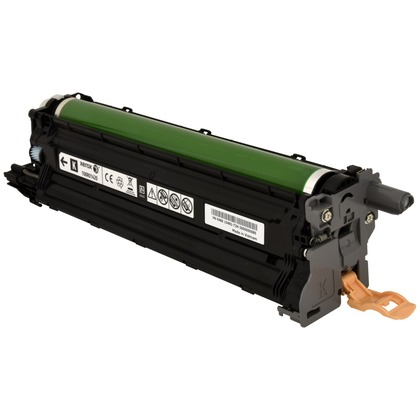 Genuine Xerox WorkCentre 6515DN Black Drum Cartridge