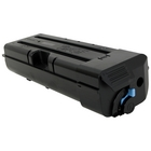 Kyocera TASKalfa 8052ci Black Toner Cartridge (Genuine)