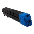 Kyocera TASKalfa 8052ci Cyan Toner Cartridge (Genuine)