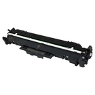 HP LaserJet Pro MFP M227fdn Imaging Drum Unit (Genuine)