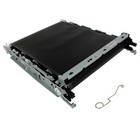 HP Color LaserJet Pro M252n Intermediate Transfer Belt (ITB) Assembly (Genuine)