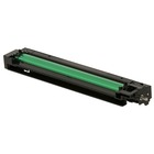 Sharp FO-25DR (FO25DR) Black Drum Unit