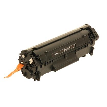 2pk Fx9 L104 Toner Cartridge Fits Canon Imageclass Mf4150 Mf4350d