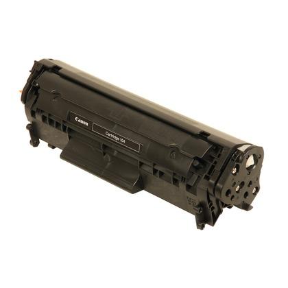 Canon Imageclass Mf4150 Black Toner Cartridge Genuine G5083