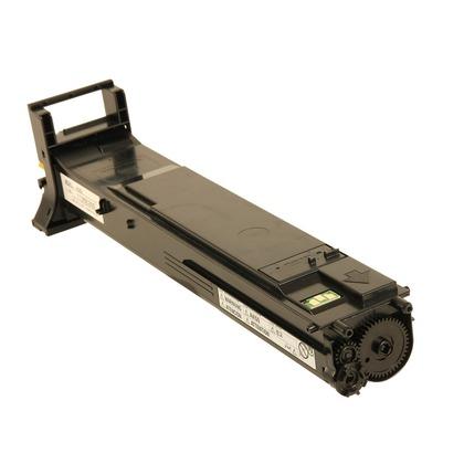 konica minolta magicolor 5570 manual best setting instruction guide u2022 rh ourk9 co Konica Minolta Printers Konica Minolta 2400W