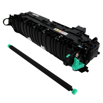 Ricoh Fuser Maintenance Kit 430365 Includes Fuser Transfer Roller 60000 Yield