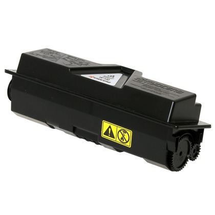Kyocera FS-1128MFP Black High Yield Toner Cartridge ...: http://www.precisionroller.com/toner-cartridges-for-kyocera-fs1128mfp/details_53453.html