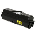 Kyocera FS-1128MFP Black High Yield Toner Cartridge (Genuine)
