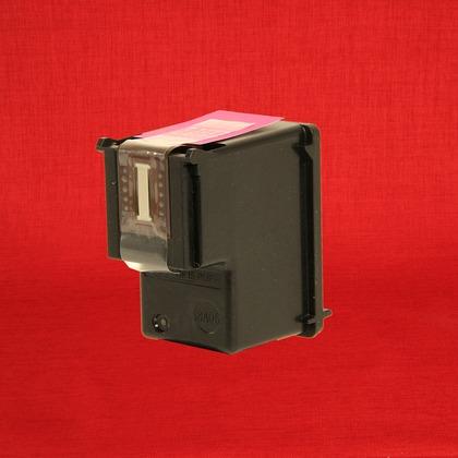 hp photosmart 2610 black print cartridge genuine g5199. Black Bedroom Furniture Sets. Home Design Ideas