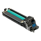 Konica Minolta magicolor 4650DN Cyan Imaging Unit (Genuine)