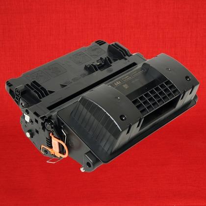 hp laserjet p4015n black toner cartridge high yield hp laserjet p4015n ...