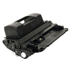 HP LaserJet P4015tn Black High Yield Toner Cartridge (Genuine)