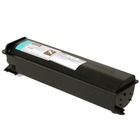 Toshiba E STUDIO 233P Black Toner Cartridge (Genuine)