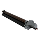 Panasonic DPC265 Workio Color Drum Unit (Genuine)