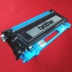 Brother HL-4070CDW Cyan Toner Cartridge  G5344