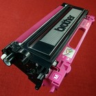 Brother HL-4070CDW Magenta Toner Cartridge  G5345