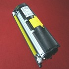 Konica Minolta bizhub C10 Yellow Toner Cartridge (Genuine)