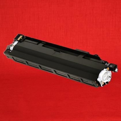 canon  gpr  black drum unit genuine