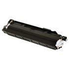 Canon imageRUNNER ADVANCE C2230 Black Drum Unit (Genuine)