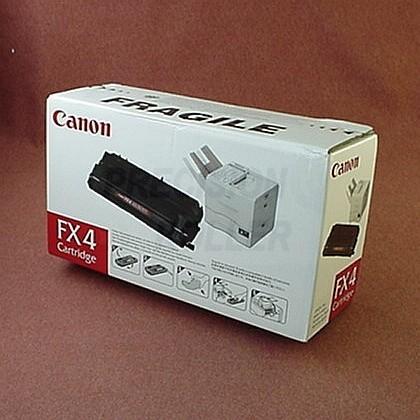 Canon LASER CLASS 9000L Toner Cartridges