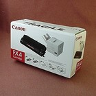 Canon LASER CLASS 9000S Black Toner Cartridge (Genuine)