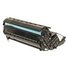 Xerox Phaser 4510 Black High Yield Toner Cartridge (Compatible)