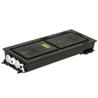 Black Toner Cartridge for the Copystar CS300i (large photo)