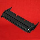 Sharp FO4650 Black Drum Unit (Genuine)