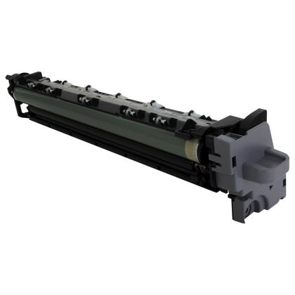 Genuine Canon ImageRUNNER 2200 Black Drum Unit