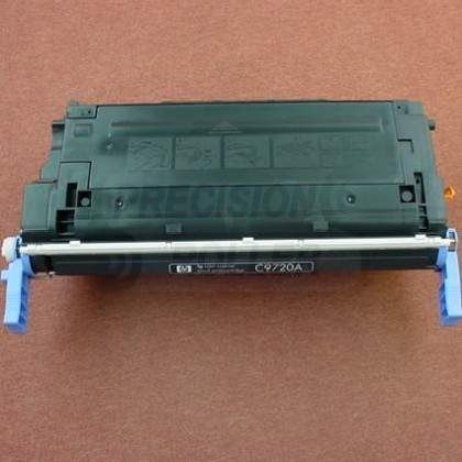 Hp Color Laserjet 2600n Toner Cartridges Precision Roller | Free PDF