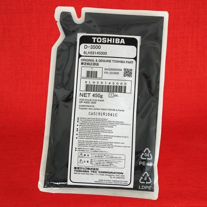 Toshiba e studio 452 printer