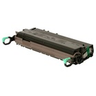 Gestetner F9199NF Black Toner Cartridge (Genuine)