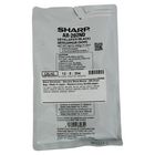 Sharp AR162 Black Developer (Genuine)