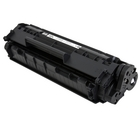 HP LaserJet 3055 Black Toner Cartridge (Genuine)