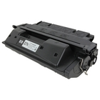 HP LaserJet 4050t Black High Yield Toner Cartridge (Genuine)