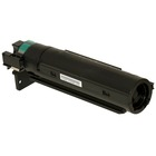 Lanier LF311 Black Toner Cartridge (Genuine)