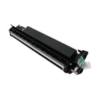 Gestetner DSC328 Black Developer Assembly (Genuine)