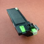 Toshiba E STUDIO 12 Black Toner Cartridge (Genuine)