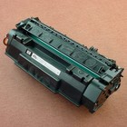 HP LaserJet 1320n Black Toner Cartridge (Genuine)