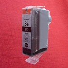 Canon S400 Black Inkjet Cartridge (Tank)  G8291